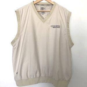 Callaway Golf Sport Vest